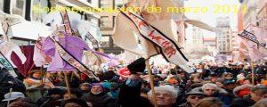conmemoracion-marzo-2011-color-feminismo