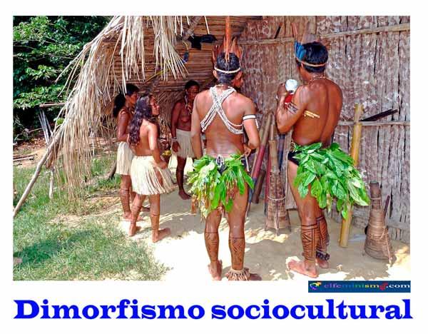 dimorfismo-sociocultural-hombres-y-mujeres-elfeminismo