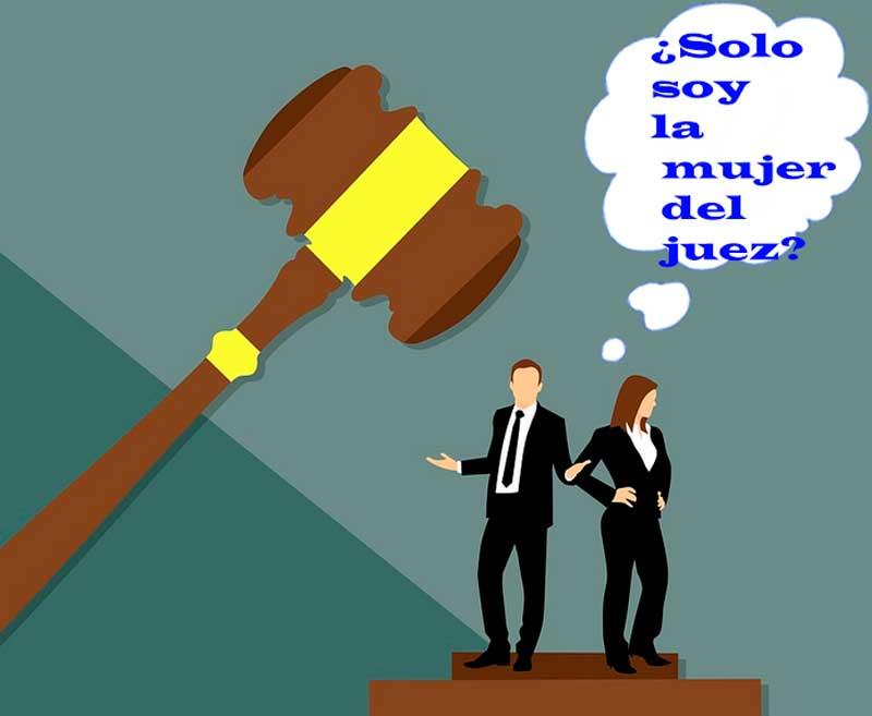 genero-juez-o-jueza-discriminacion