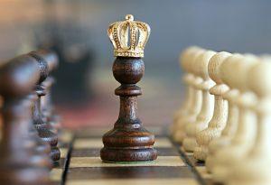 patriarcado-en-la-monarquia-rey-patriarca