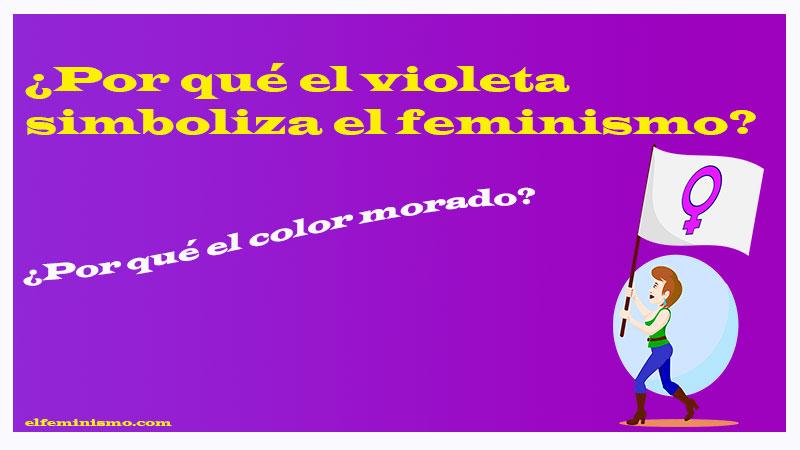 violeta-y-morado-color-del--feminismo