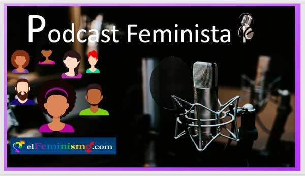 podcast-de-feminismo
