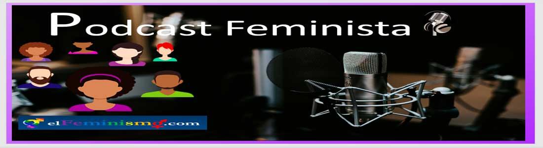 podcast-feminista