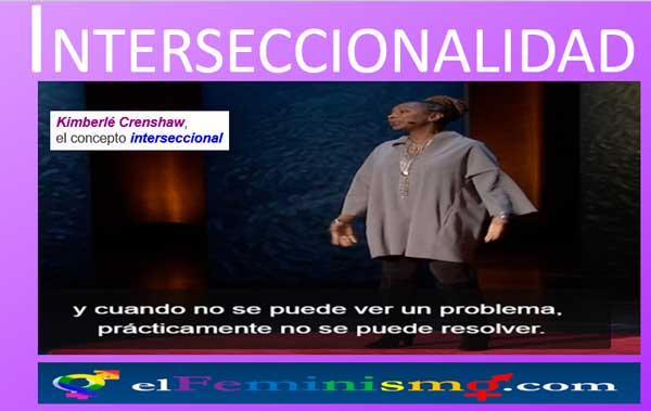 Kimberle-Crenshaw-feminismo-de-la-interseccionalidad