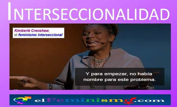 Kimberle-Crenshaw-feminismo-interseccional