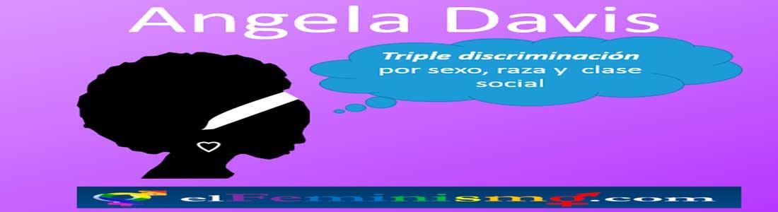 angela-davis-triple-discriminacion-