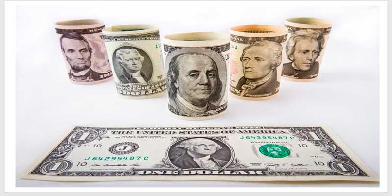 billetes-de-dolar-norteamericanos