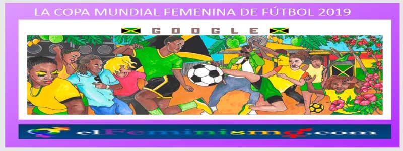 copa-mundial-femenina-de-futbol-2019