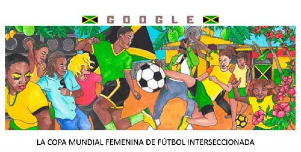 google-doodle-mundial-femenino-de-futbol-