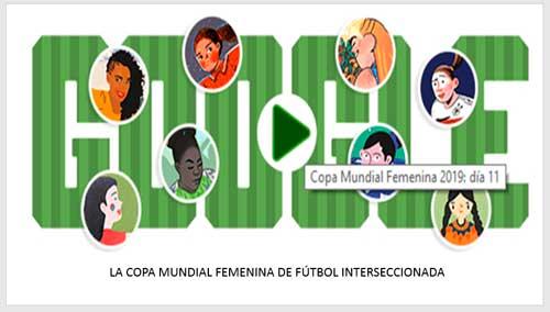 google-doodle-mundial-futbol-femenino-