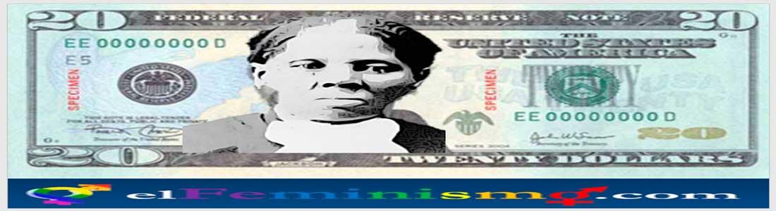 harriet-tubman-en-los-billetes-de-20-dolares