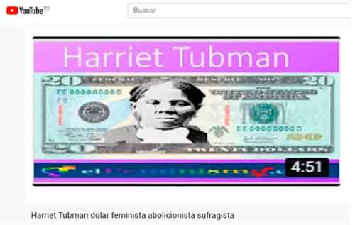 harriet-tubman-feminismo-interseccional-video-de-youtube