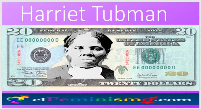 harriet-tubman-imagen