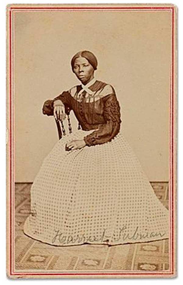 hurriet-tubman-esclava-liberada