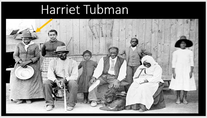 hurriet-tubman-familia