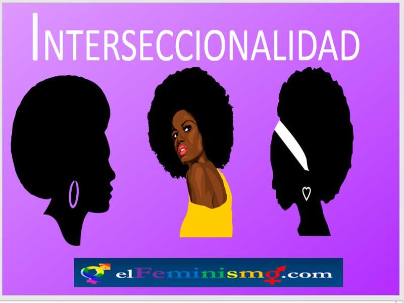 interseccionalidad-portada-