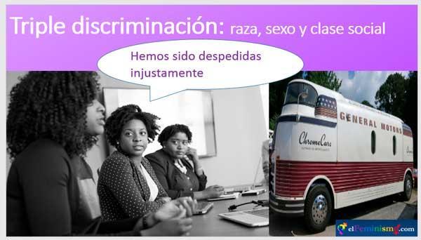 interseccionalidad-racismo-y-sexismo-en-general-motors