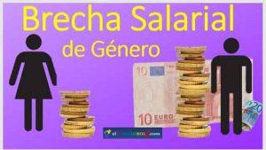 brecha-salarial-de-genero-