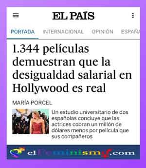 brecha-salarial-en-las-actrices-de-holliwood