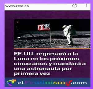 brecha-salarial-mujer-prohibido-ser-astronauta