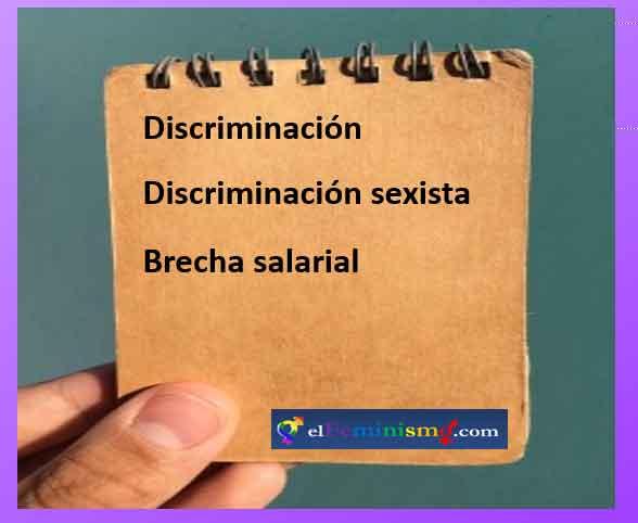 diferencia-brecha-salarial-versus-discriminacion-salarial