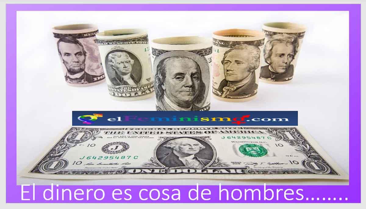 el-dinero-lo-reparten-en-general-los-hombres