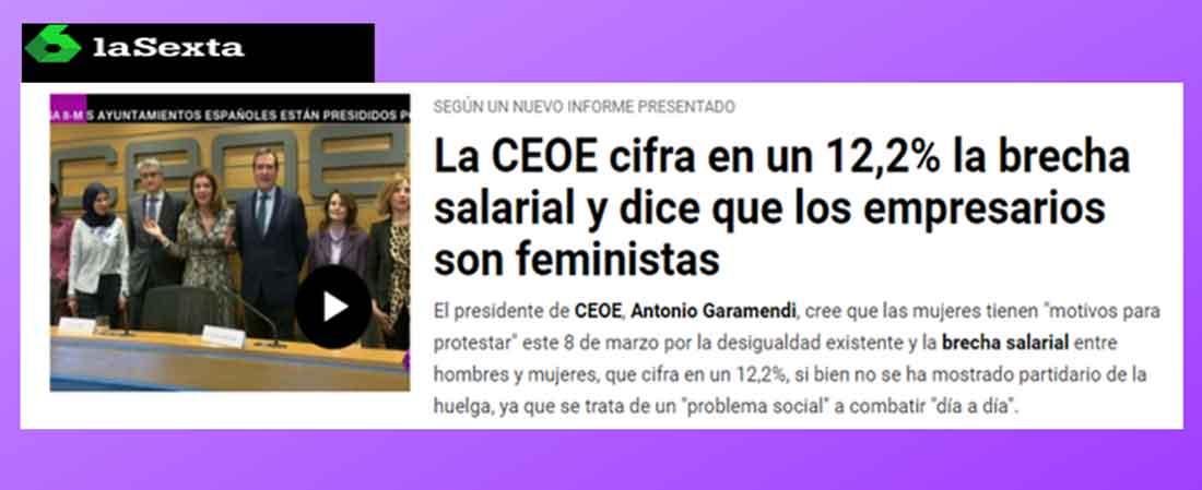 la-CEOE-reconoce-la-brecha-salarial-de-genero