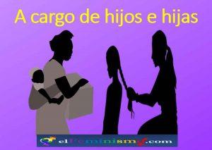 las-mujeres-a-cargo-de-cuidar-a-los-hijos-e-hijas
