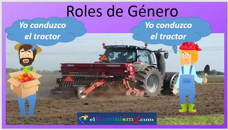 roles-de-genero-cambiantes-agricutura-mujer-hombre