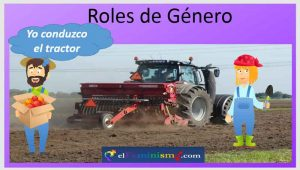 roles-de-genero-del-hommbre-en-el-campo-agricultura