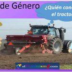roles-de-genero-en-el-campo-agricultura