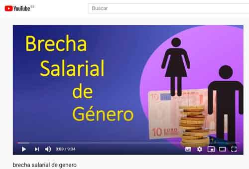 video-feminista-sobre-la-brecha-salarial-de-genero