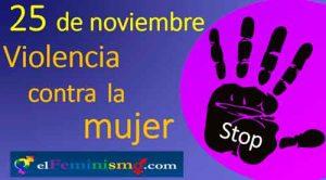 25-de-noviembre-dia-para-la-eliminacion-de-la-violencia-contra-la-mujer-