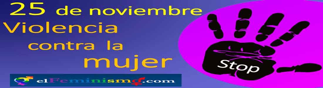 25-de-noviembre-dia-para-la-eliminacion-de-la-violencia-contra-la-mujer