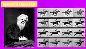 Eadweard-Muybridge-rebecca-solnit