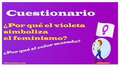 cuestionario-color-violeta-y-morado-del-feminismo-