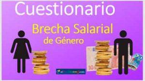 cuestionario-de-la-brecha-salarial-de-genero-