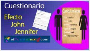 cuestionario-del-efecto-jennifer-john-