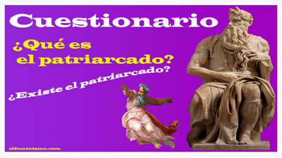 cuestionario-sobre-el-patriarcado-
