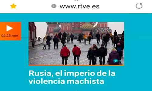 documental-cultura-de-la-violencia-de-genero-en-rusia
