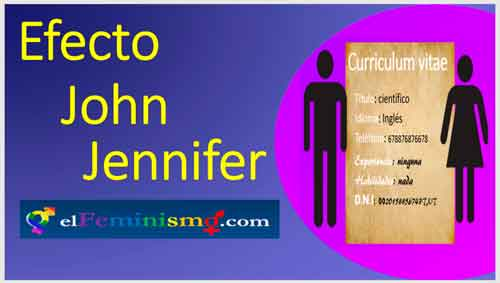 efecto-john-jennifer-experimento