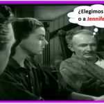 efecto-john-jennifer-en-la-seleccion-de-curriculums