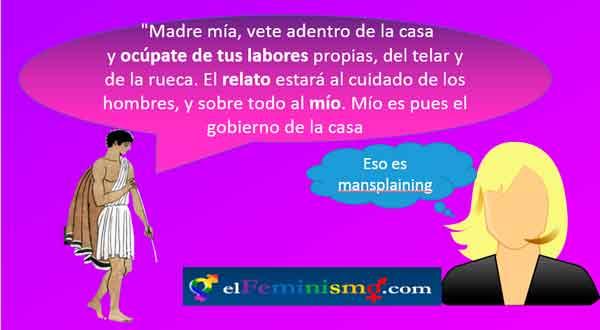 ejemplo-mansplaining-odisea-telemaco-penelope