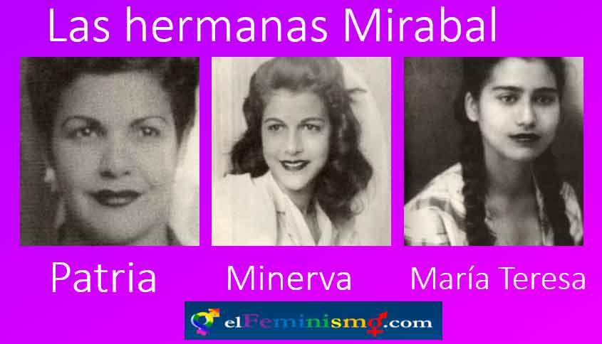 hermanas-mirabal