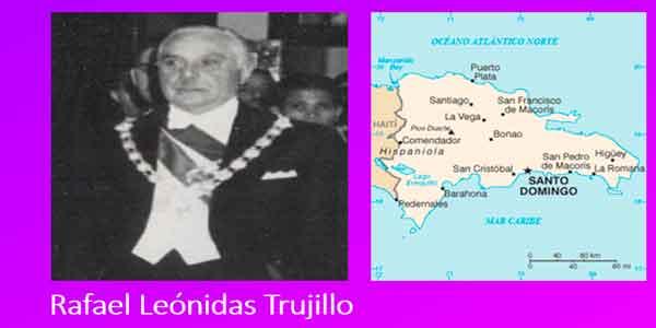 leonidas-trujillo-asesino-hermanas-mirabal