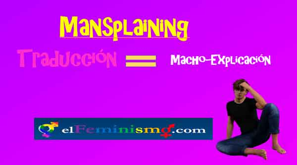 mansplaaining-traduccion