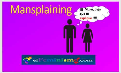 mansplaining-los-hombres-me-explican-cosas
