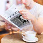 mansplaining-new-york-times-periodico