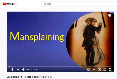 mansplaining-rebecca-solnit-explicacion-machista-video