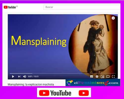 mansplaining-significado--youtube